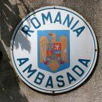 Diferența dintre Consulat și Ambasadă și îndatoririle acestora față de cetățenii români aflați în străinătate
