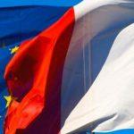 Italia – primul loc în Europa la acordarea cetățeniei. Iată care sunt condițiile necesare obținerii cetățeniei italiene