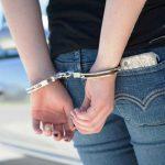 Lucca – îngrijitoare româncă arestată după ce a moștenit 700.000 de euro de la bătrânul pentru care lucra de numai 5 luni