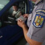 România – Intrarea în țară cu documente de călătorie expirate sau fără niciun document de identitate