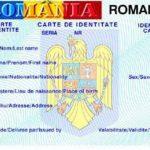 Ești în Italia și ți-a expirat Cartea de Identitate? Iată cum o poți obține fără să te deplasezi în România