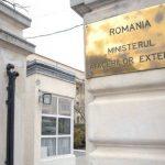 Deschiderea Consulatului General de la Bari – estimată pentru începutul toamnei din acest an