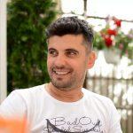 """""""Să vă ferească sfântu' de cocalarii întorși acasă în concediu!"""" Românii din străinătate atacați dur de un actor-politician din Cluj"""